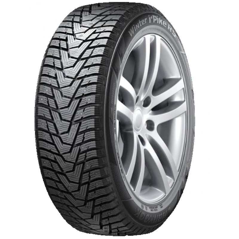 Шины 195/60 R15 Hankook Winter i*Pike RS2 W429 92T