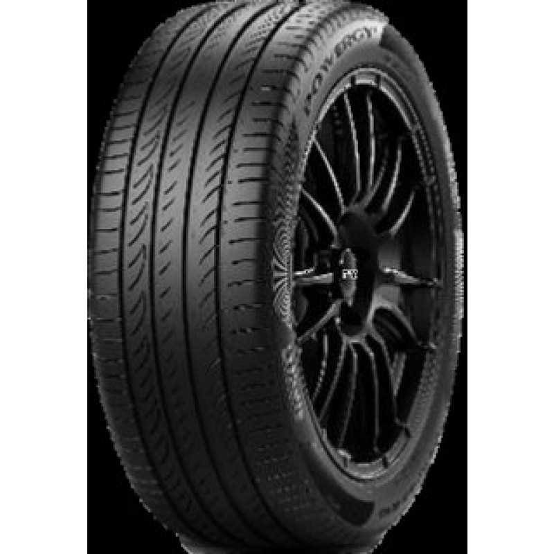 Шины 225/45 R17 Pirelli Powergy 94Y XL