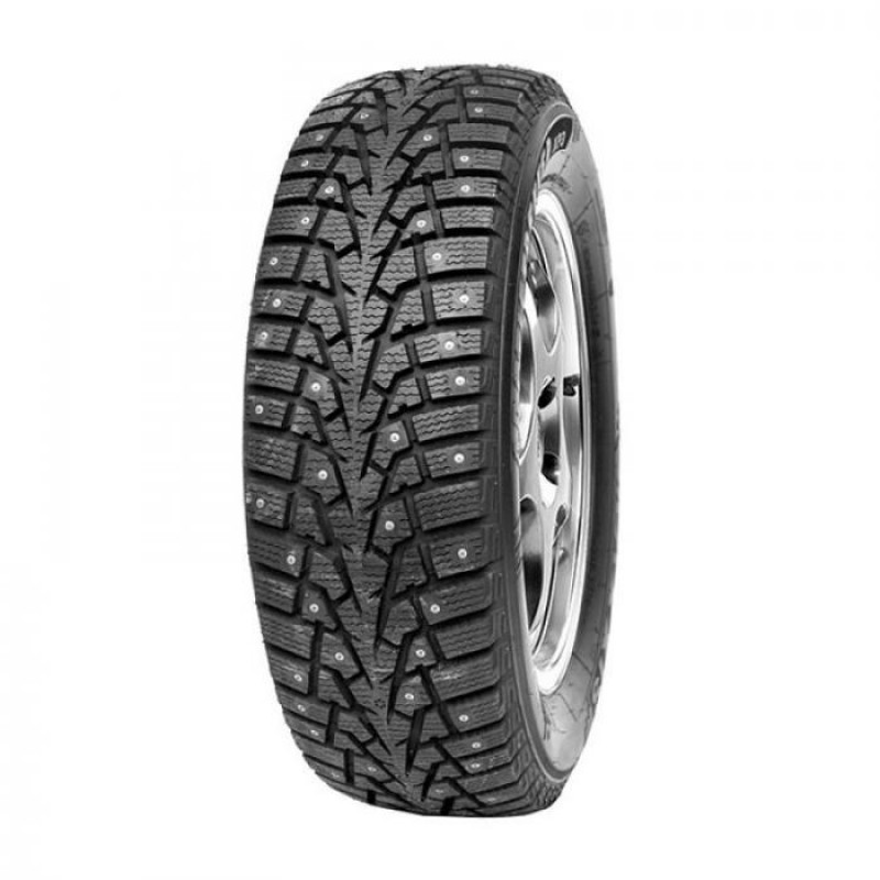 Шины 265/65 R17 Maxxis Premitra Ice Nord NS5 116T