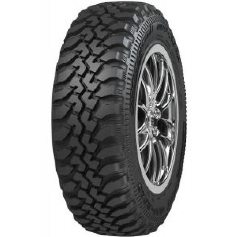 Шины 205/70 R15 Cordiant Off Road OS-501 96Q