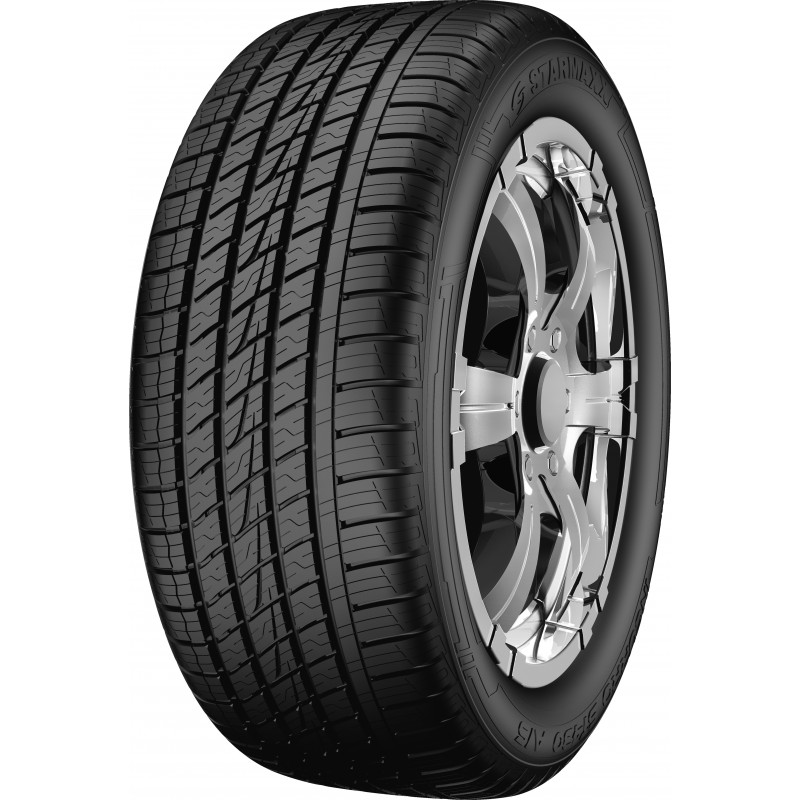 Шины 225/70 R16 Starmaxx Incurro ST430 All Weather Reinforced 107T
